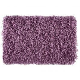 Předložka do koupelny Sydney Violet 50x70 cm