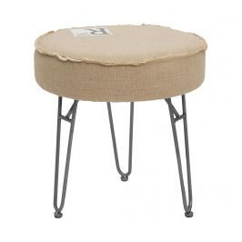 Židlička Havana Round
