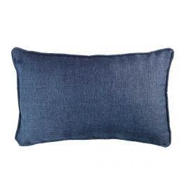 Dekorační polštář Select Blue 30x50 cm