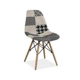 Židle Diella