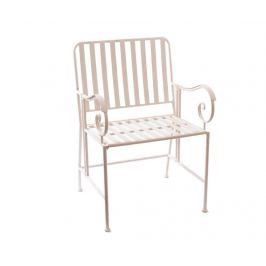 Židle Slade