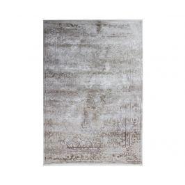 Koberec Huacaya Beige 120x170 cm