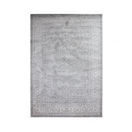 Koberec Huacaya Grey 120x170 cm