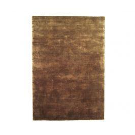 Koberec Cairo Bronze 160x230 cm