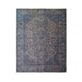 Koberec Bianco Denim Blue 120x170 cm