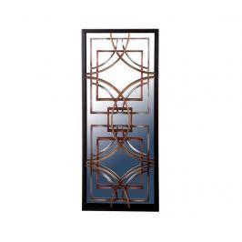 Dekorace se zrcadlem Beaux Arts Arches