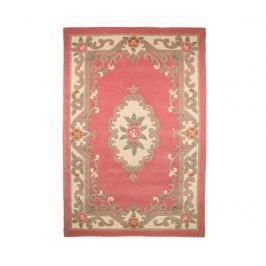 Koberec Aubusson Pink 60x120cm