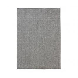 Koberec Petronas Grey 117x167cm