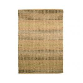 Koberec Seagrass Natural 60x230cm