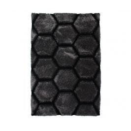Koberec Honeycomb 160x230cm