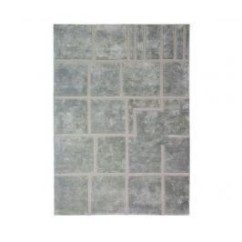 Koberec Quartz 80x150cm