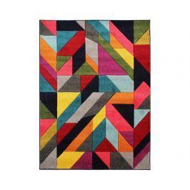 Koberec Jigsaw 120x170cm