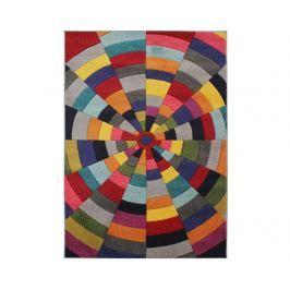 Koberec Spiral 120x170cm