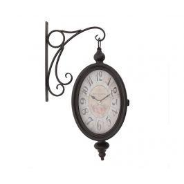 Nástěnné hodiny Paris