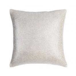 Dekorační polštář Glam 45x45 cm