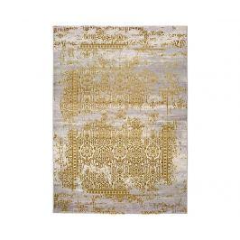 Koberec Arabela Gold 200x290 cm
