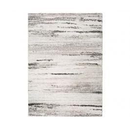 Koberec Eden Grey 160x230 cm
