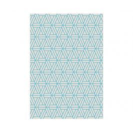 Koberec Norway Ixy White 160x230 cm