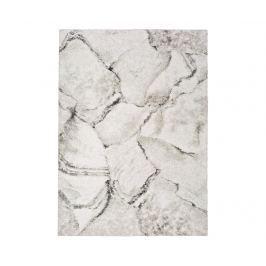 Koberec Sherpa Grey 120x170 cm