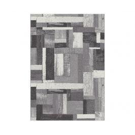 Koberec Amber Silin 57x110 cm
