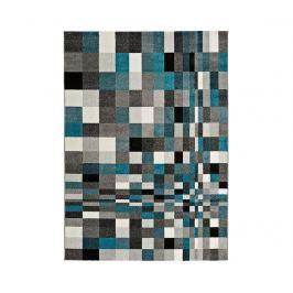 Koberec Laia Blue 200x290 cm