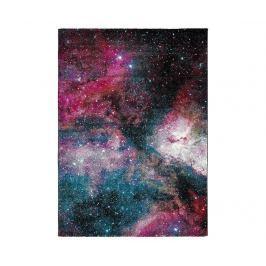 Koberec Urano 140x200 cm