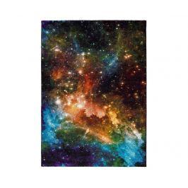 Koberec Urano Galaxy 140x200 cm