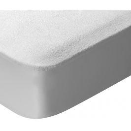 Nepromokavý ochranný potah na matrace Terry Breathable 190x200 cm
