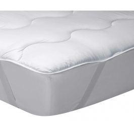 Doplňková matrace Topper Classic Blanc Silk Touch 150x200 cm