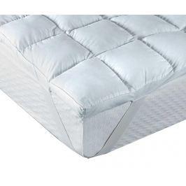 Doplňková matrace Topper Classic Blanc Guard 105x200 cm