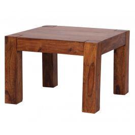Konferenční stolek Odalis