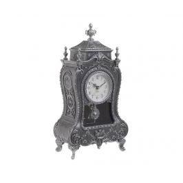 Stolní hodiny Roda Silver