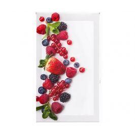 Zatemňovací roleta Berry Much 140x250 cm