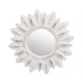 Dekorace se zrcadlem Doriane