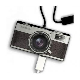 Hub USB 2.0 s 4 porty Camera