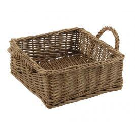 Košík na chléb Polik