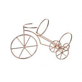 Stojan na láhev Tricycle