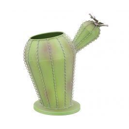 Váza Little Cactus