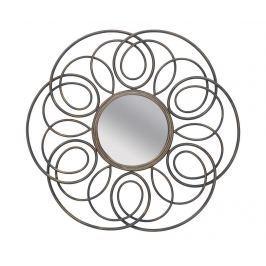 Zrcadlo Omine
