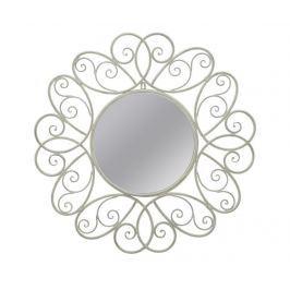 Zrcadlo Lilam