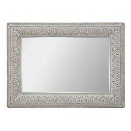 Zrcadlo Marinep