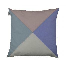 Dekorační polštář Pattern Natural 45x45 cm