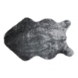 Koberec Bardolf Grey 60x90 cm