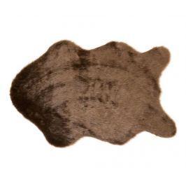 Koberec Bardolf Brown 60x90 cm