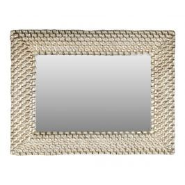 Zrcadlo Megami