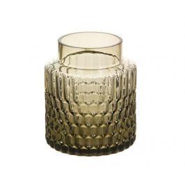 Váza Poler Firm S