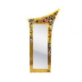 Zrcadlo Versailles Vanity