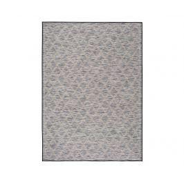 Koberec Kiara Gris 120x170 cm