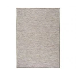 Koberec Kiara Plata 160x230 cm