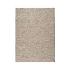 Koberec Sundance Liso Beige 120x160 cm